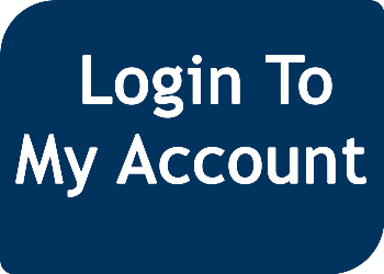 BSMGR Account Login